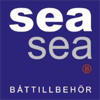 partner_seasea